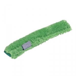 Шубка из микроволокна для держателя ErgoTec Ninja