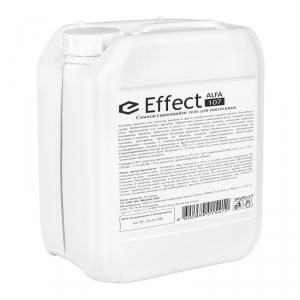 """Средство чистящее для сантехники """"Effect Альфа 107"""""""