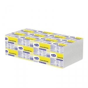 Полотенца бумажные GRITE Economy 250V