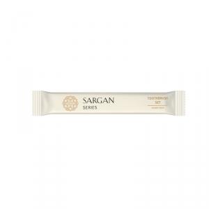 Набор зубной Sargan