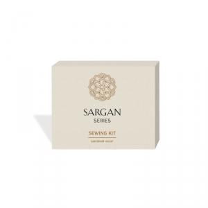 Набор швейный Sargan