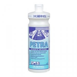 """Средство для удаления жировых загрязнений """"PETRA"""""""