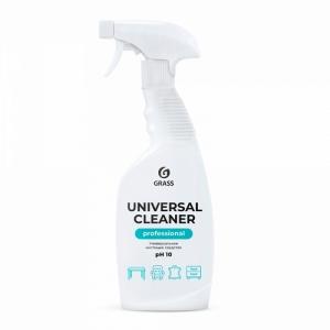 """Средство чистящее для всех поверхностей """"UNIVERSAL CLEANER PROFESSIONAL"""""""