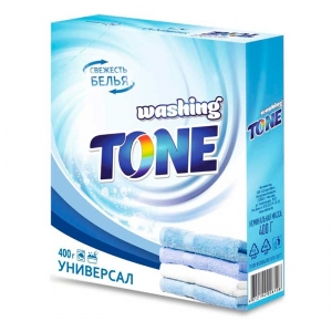 """Порошок стиральный """"Washing Tone Универсал"""""""