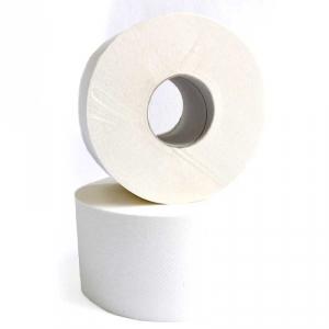 Бумага туалетная вторсырье
