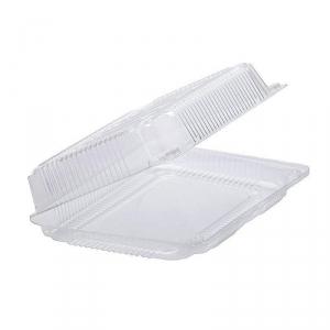 Контейнер для продуктов пластиковый
