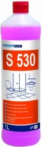 Средство моющее PROFI BASIC S530 для санитарно-технического оборудования