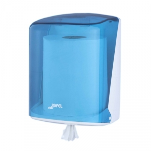 Диспенсер Jofel Smart для полотенец в рулонах