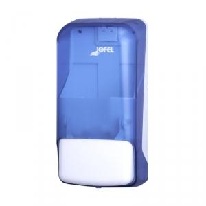 Диспенсер Jofel Azur для жидкого мыла