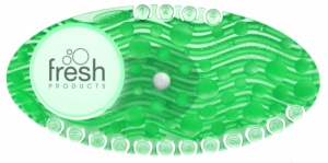 Освежитель воздуха Fresh products сменная клипса