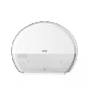 Диспенсер для туалетной бумаги в мини рулонах, T2