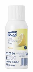 Освежитель воздуха Tork Premium, А1