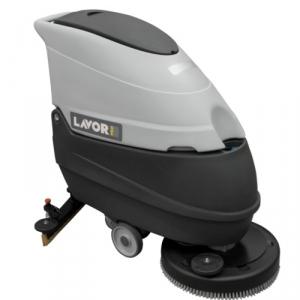 Поломоечная машина LAVOR PRO FREE EVO 50E