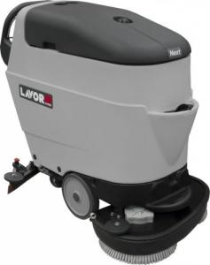 Поломоечная машина LAVOR PRO NEXT EVO 55BT (с зарядным устройством)