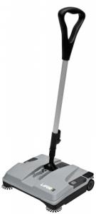 Подметальная машина LAVOR PRO BSW 375 ET