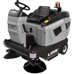Подметальная машина LAVOR PRO SWL R1100 DT