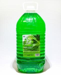 Мыло жидкое Yesли