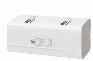 Полотенца бумажные листовые TORK PeakServe Universal с непрерывной подачей, Н5