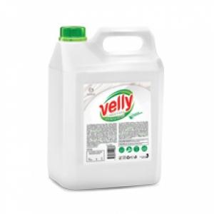 """Средство для мытья посуды """"Velly neutral"""""""