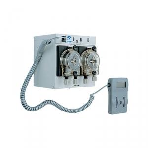 Дозатор D3000 C Extnl XFRM с зондом для дозирования двух средств