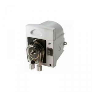 """Дозатор """"D250 R 230V"""" для подачи ополаскивателя"""