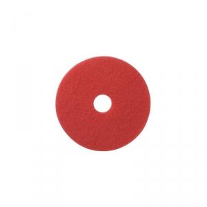 Шлифовальный круг TASKI 3M Pad 17''