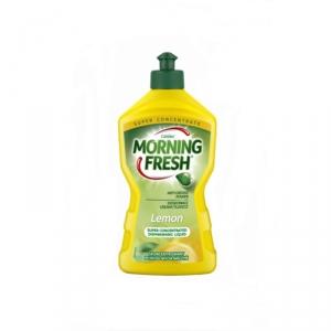 """Средство для мытья посуды """"Morning Fresh"""""""