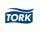 TORK - современный подход к гигиене в туалетных комнатах