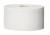 Бумага туалетная TORK Универсал Т1 в больших рулонах