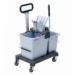 Инвентарь и расходные материалы для уборки