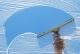 Оборудование и инвентарь для мытья стекол, окон и витрин